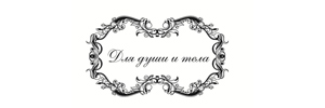 one_slide