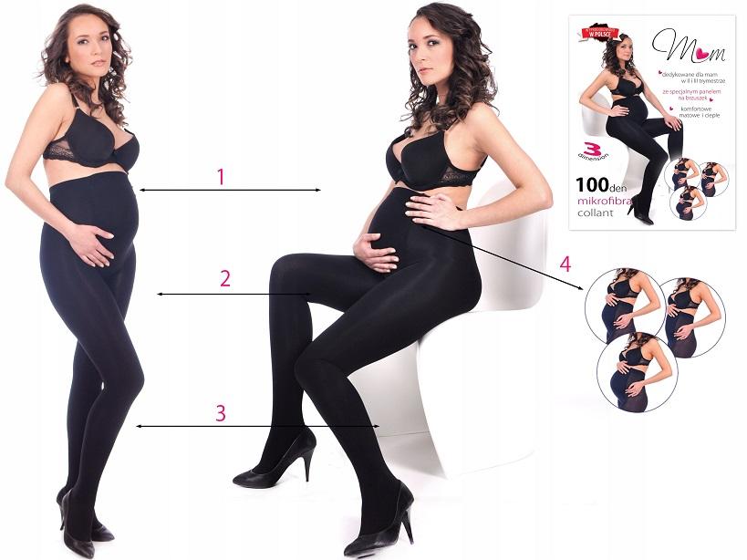14562ce9ff18d Перед покупкой сделайте замеры, поскольку даже если ваши ноги и не  поправились, привычная «троечка» может быть мала. К тому же, и  производители могут ...