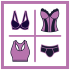 https://lingerie-fashion-week.ru/wp-content/uploads/2020/03/all-types.png