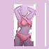 https://lingerie-fashion-week.ru/wp-content/uploads/2020/11/defile.png